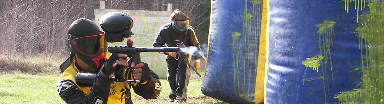 PNW_Web_Header_General_Quarters_Paintball_08.jpg