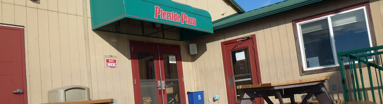 PNW_Web_Header_Pierside_Plaza_20.jpg