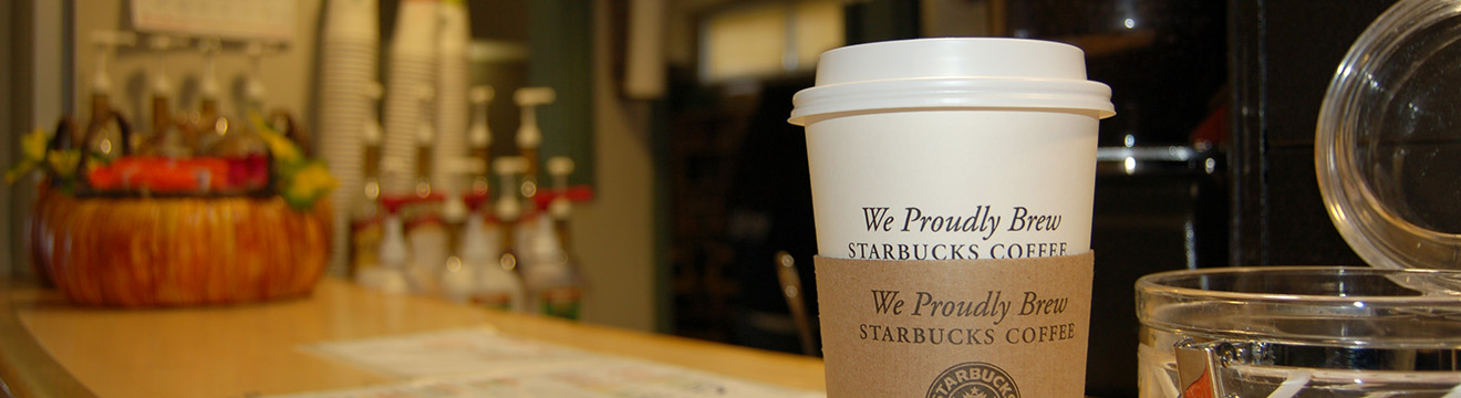 PNW_Web_Header_Cafe_com_07.jpg