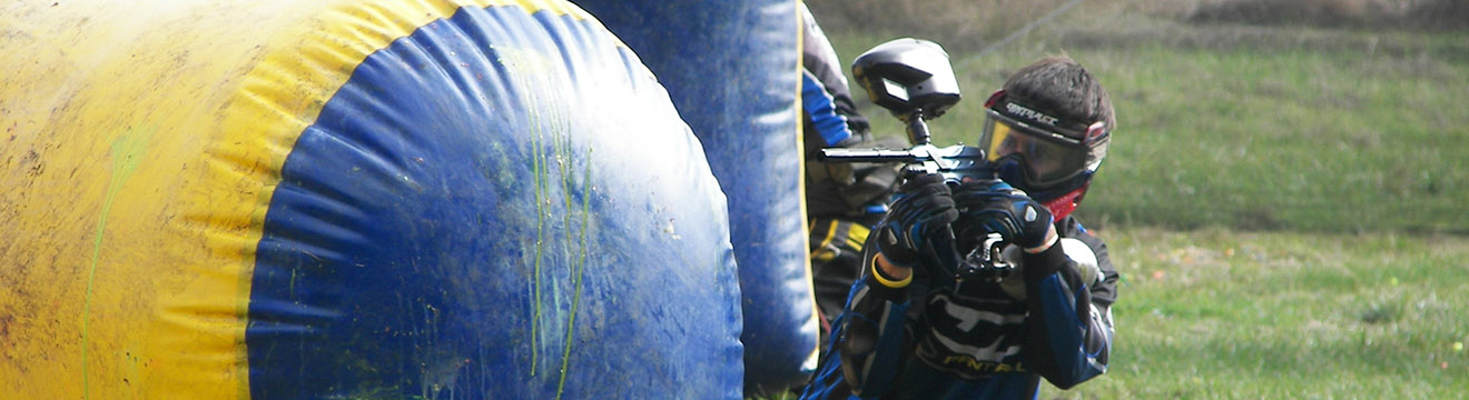PNW_Web_Header_General_Quarters_Paintball_01.jpg