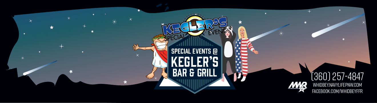 WI Keglers Special Events_Jul-Sept_webAd 2.jpg