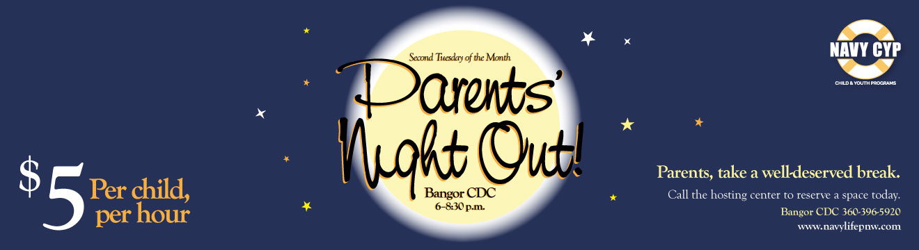 NBK-CYP-Parents-Night-Out_MAY19_web.jpg
