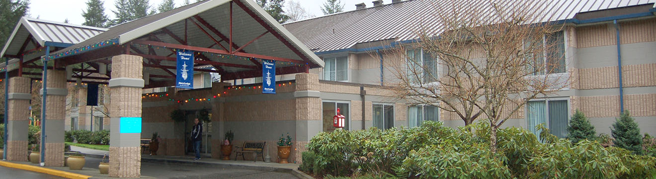 PNW_Web_Header_Navy_Lodge_Bangor_05.jpg