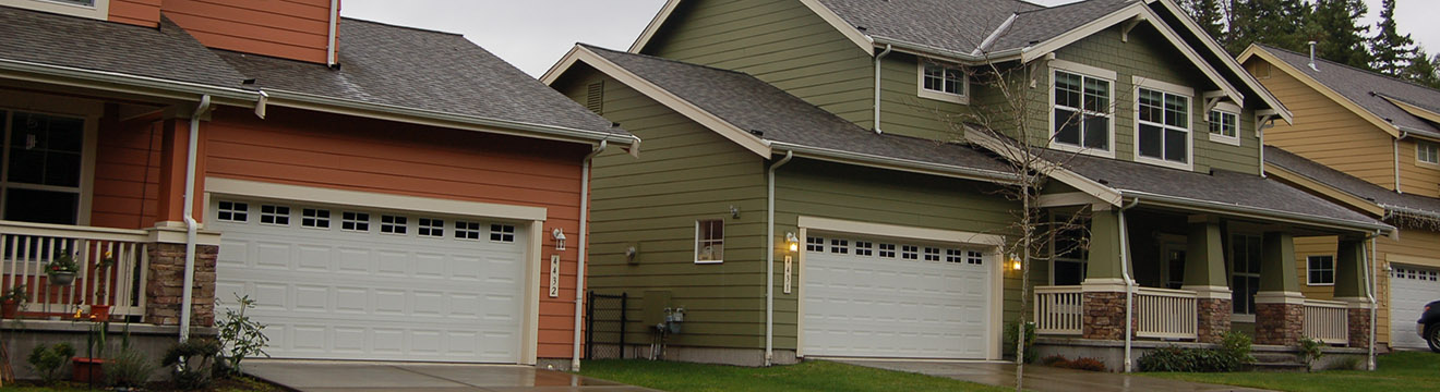 PNW_Web_Header_Family_Housing_Kitsap_01.jpg