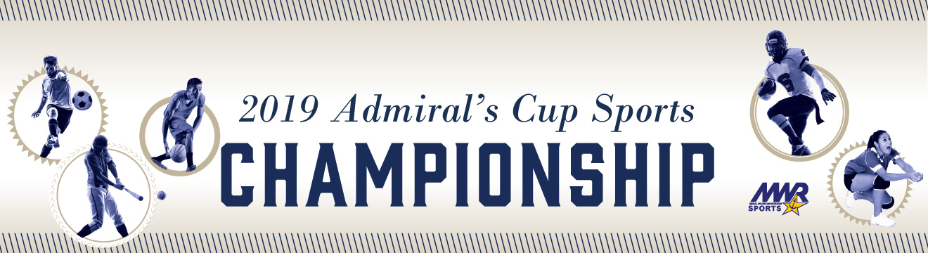 Admiral-Cup-Championship_web.jpg