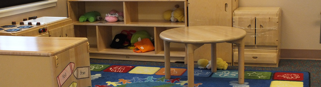 PNW_Web_Header_Bremerton_Infant_Toddler_Center_06.jpg