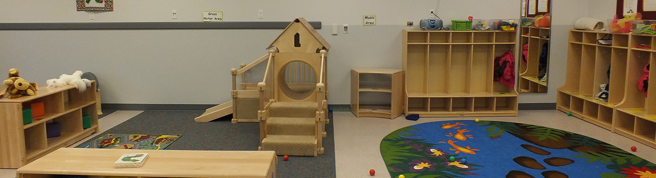 PNW_Web_Header_Bremerton_Infant_Toddler_Center_07.jpg