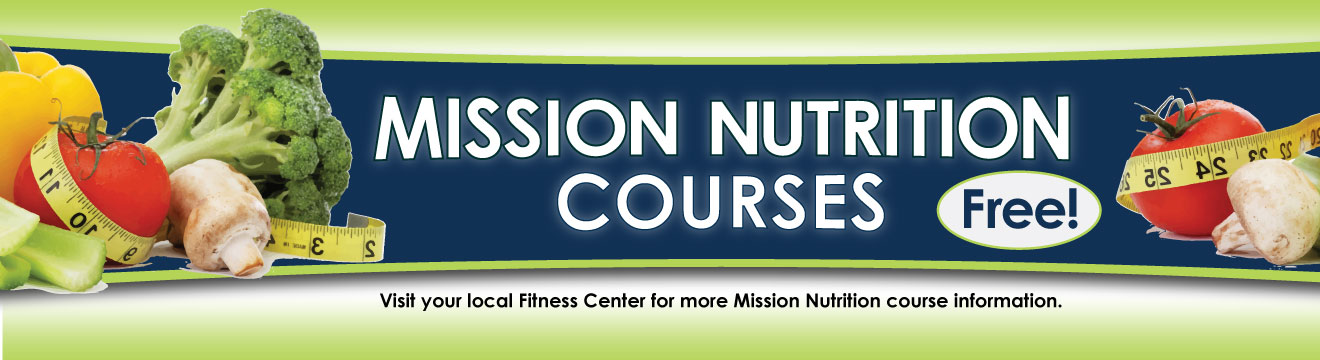 REG_SFA_MISSION_NUTRITION_18_19_WEB.jpg