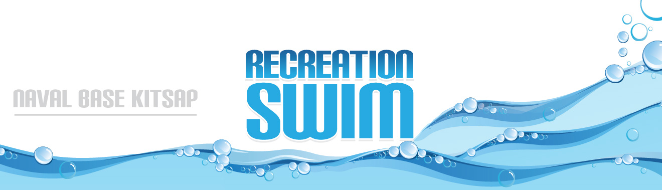 RecreationSwimTimes_web.jpg