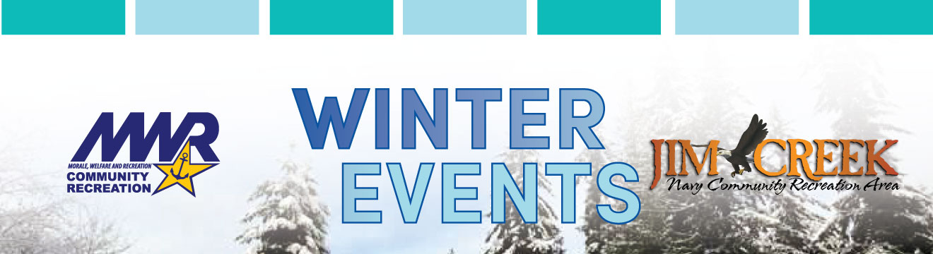 REG-JC-Winter-Events_web.jpg