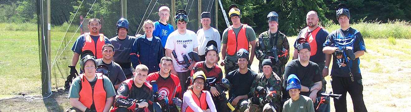 PNW_Web_Header_General_Quarters_Paintball_04.jpg