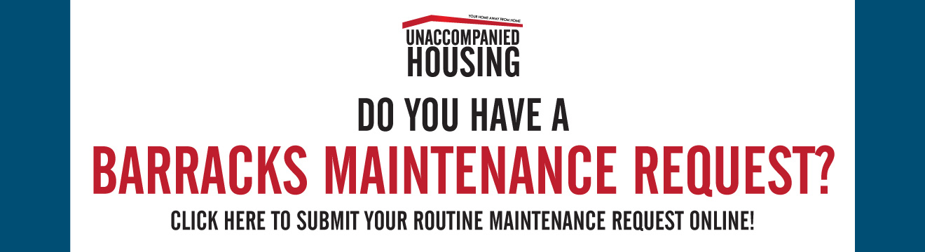 UH-Maintenance-Request_1320x360.jpg