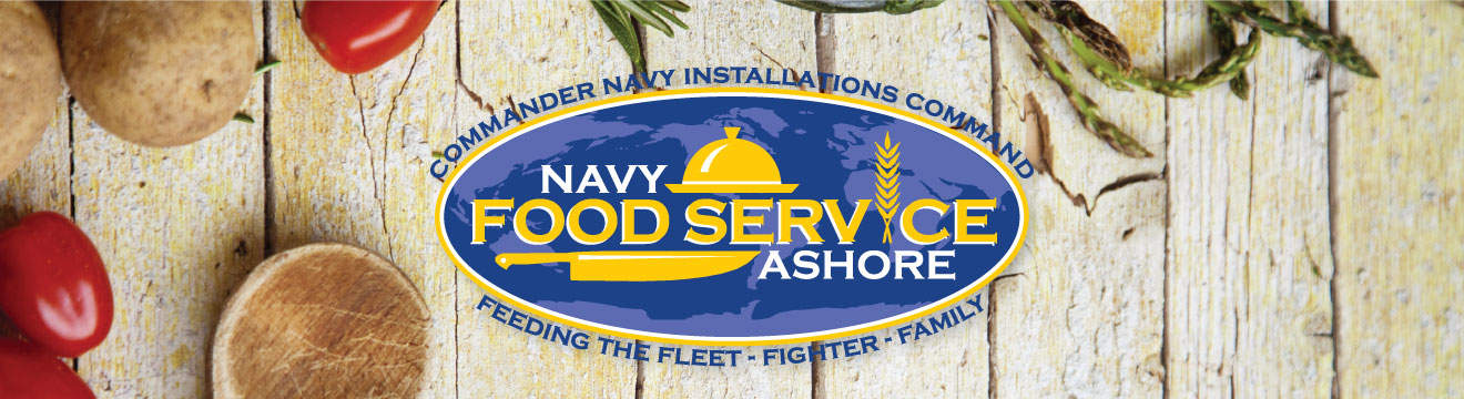 1320x360_navylifepnw_Galley.jpg