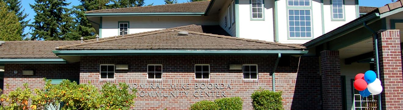 PNW_Web_Header_Admiral_Boorda_Youth_Teen_Center_08.jpg