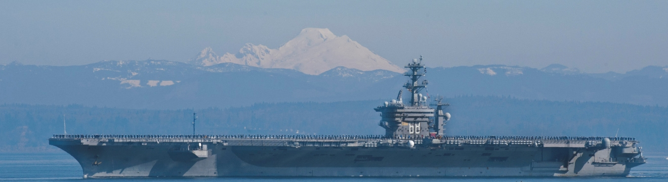 Carrier_Mt_1320x360.jpg