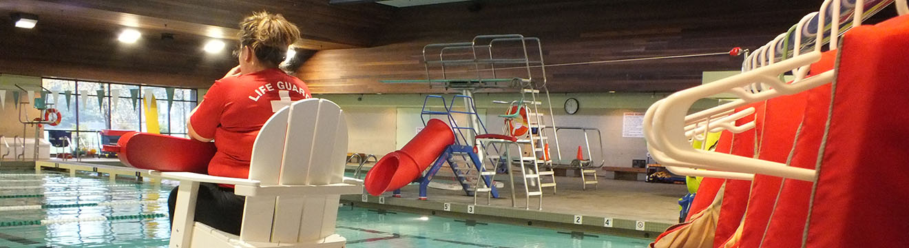 PNW_Web_Header_Bangor_Fitness_Aquatics_Center_19.jpg