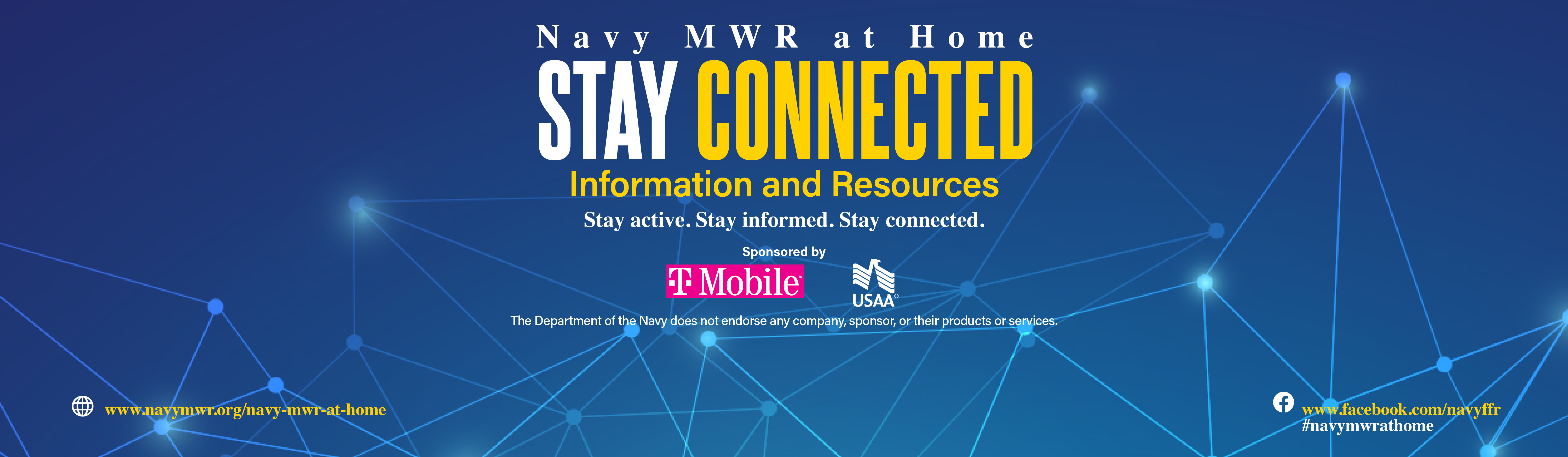 Navy MWR at Home_Stay Connected-web-bnnr-Sponsors1.jpg