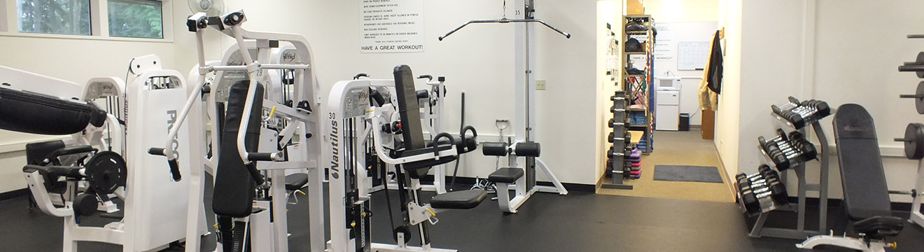 PNW_Web_Header_Naval_Hospital_Fitness_Center_06.jpg