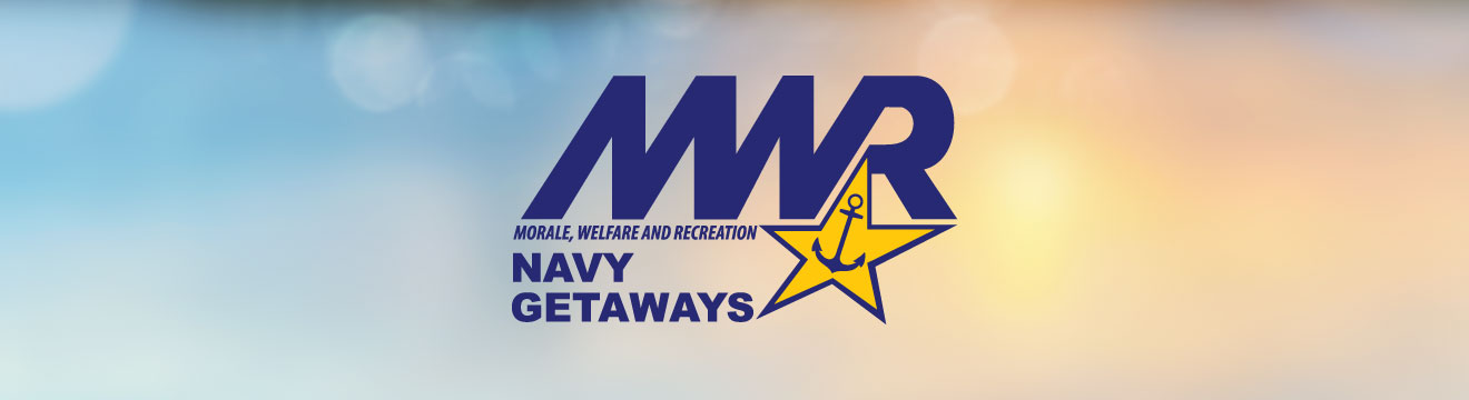 Web-Header-Navy-Getaways.jpg