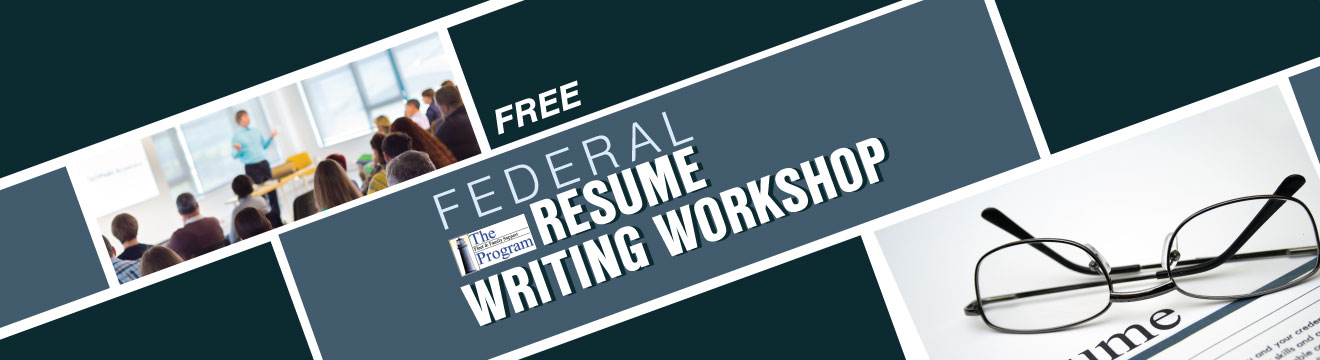 EV-FFSC-Resume-Writing-Workshop_web.jpg