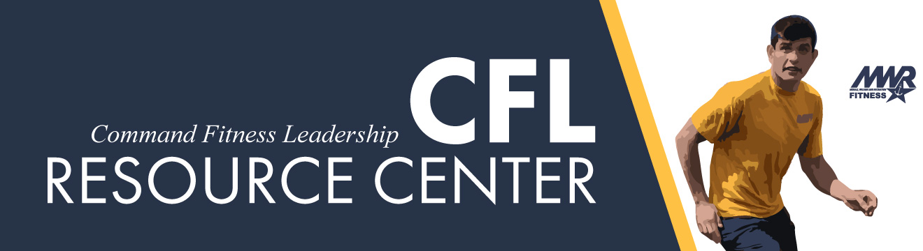 CFL-Resource-Center_web.jpg