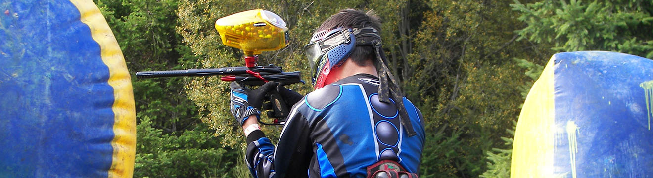 PNW_Web_Header_General_Quarters_Paintball_03.jpg
