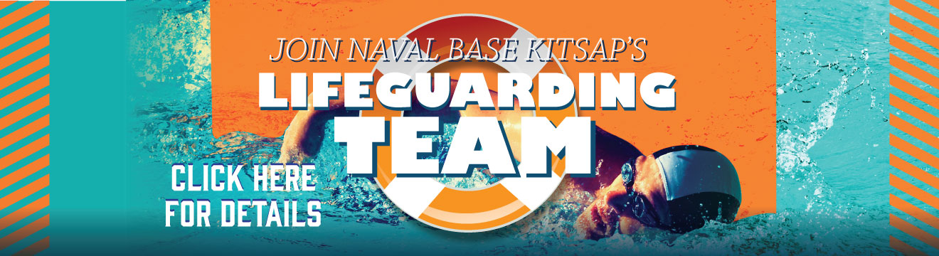 NBK-Life Guard Employ- 170420_web.jpg