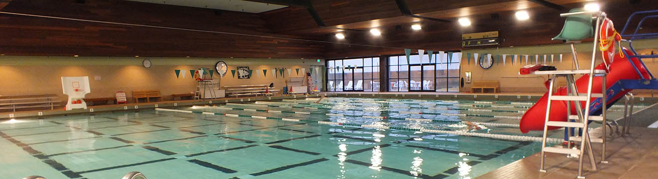 PNW_Web_Header_Bangor_Fitness_Aquatics_Center_16.jpg