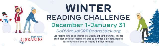 Winter Reading Challenge 2020.png